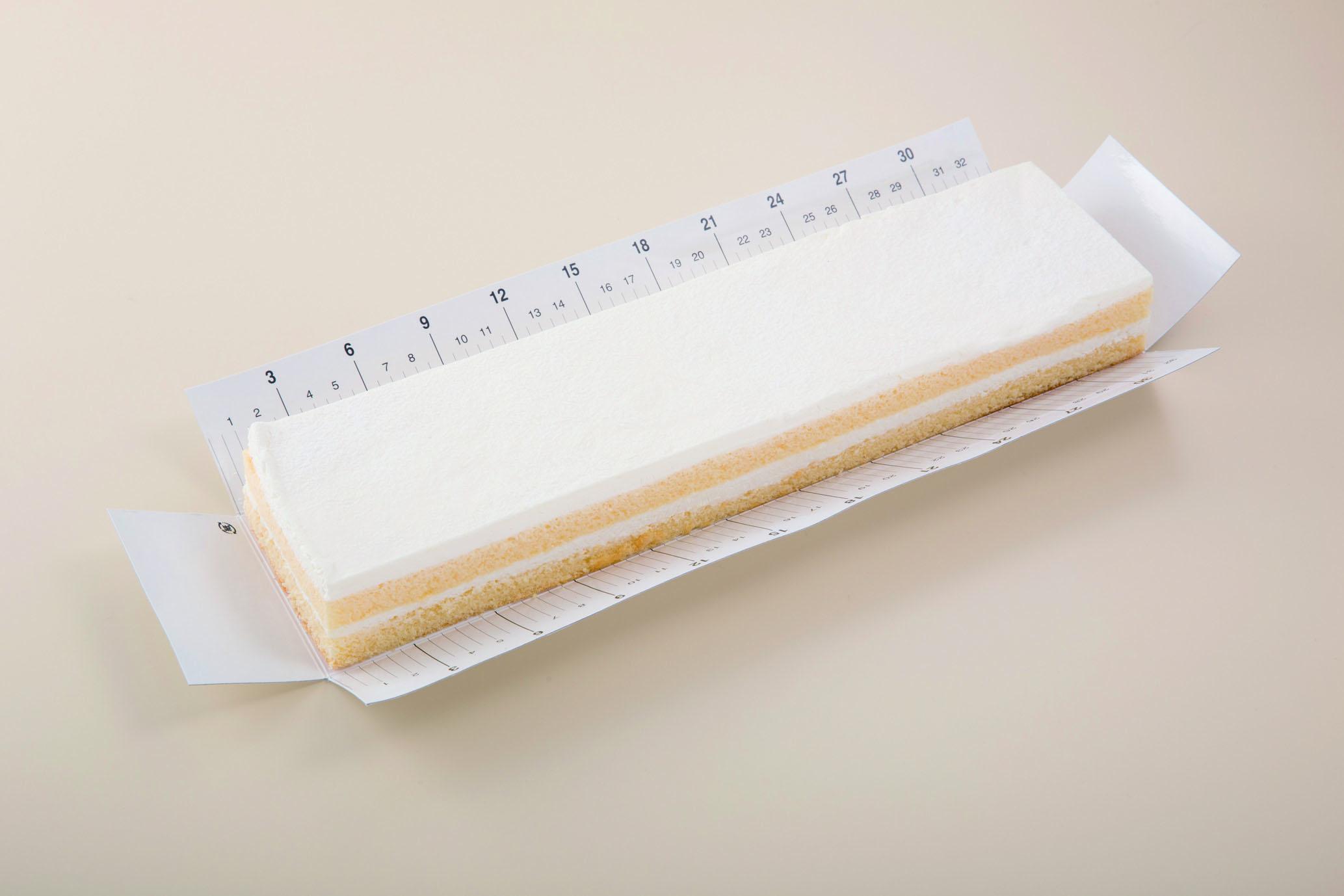 フリーカットケーキ フロマージュブラン